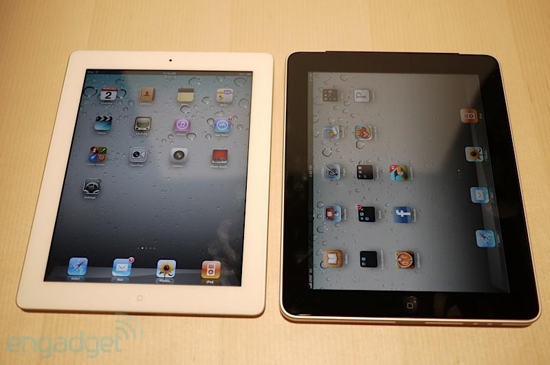Apple iPad 2 _37