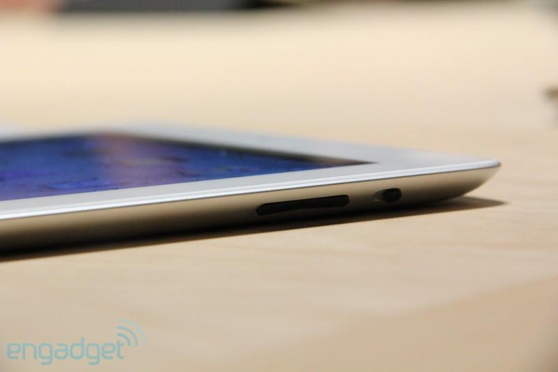 Apple iPad 2 _4