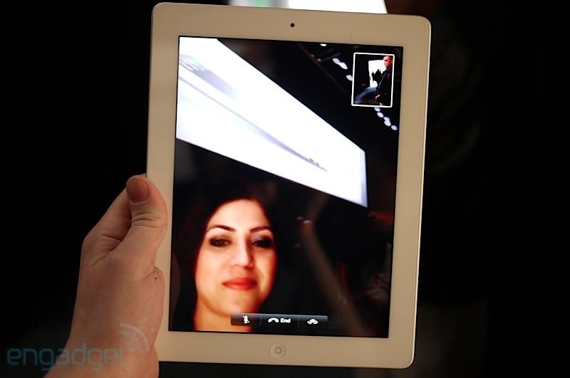 Apple iPad 2 _40