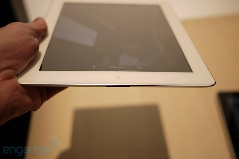 Apple iPad 2 _41