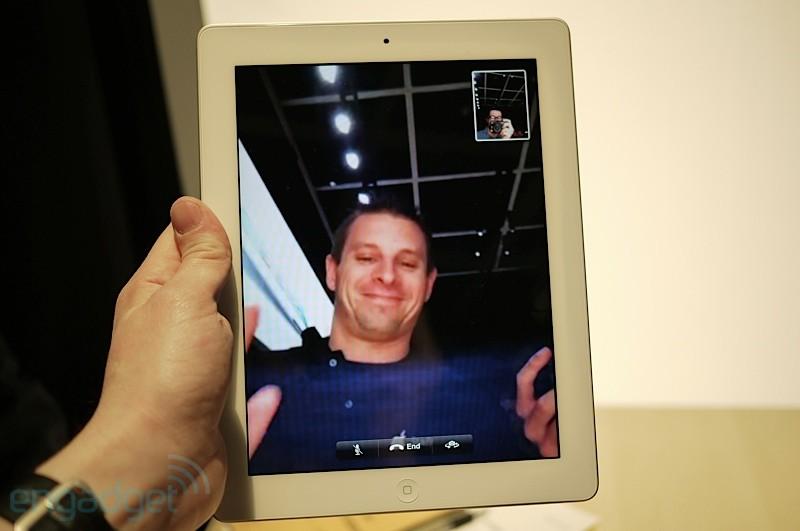 Apple iPad 2 _47