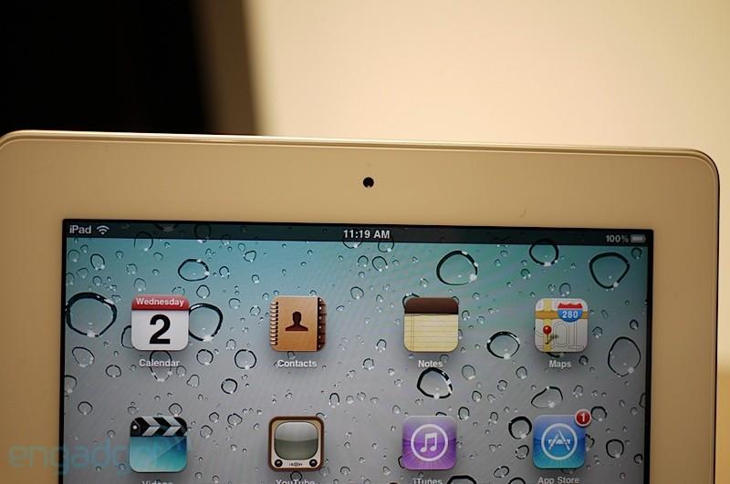 Apple iPad 2 _48
