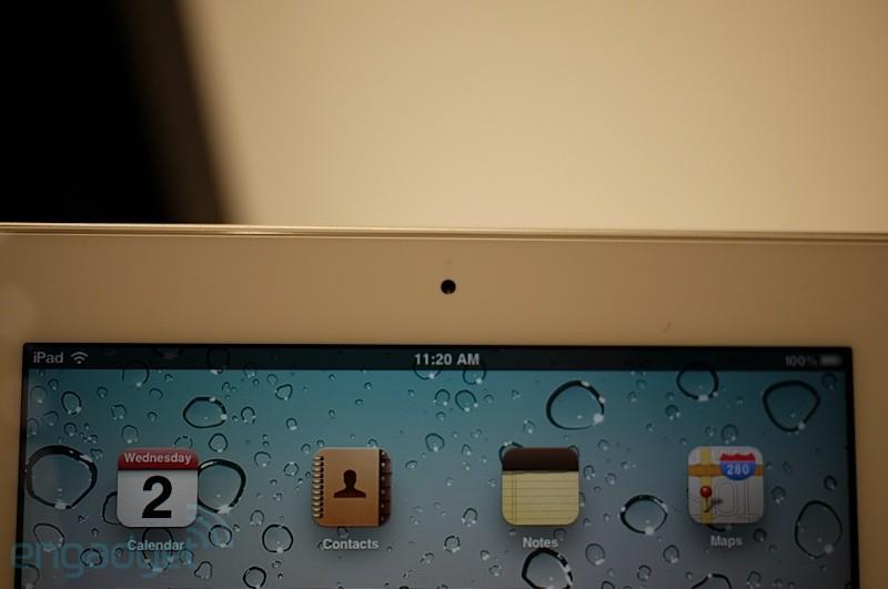 Apple iPad 2 _49