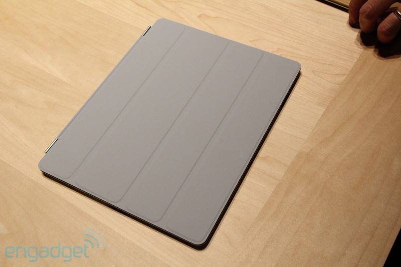 Apple iPad 2 _5