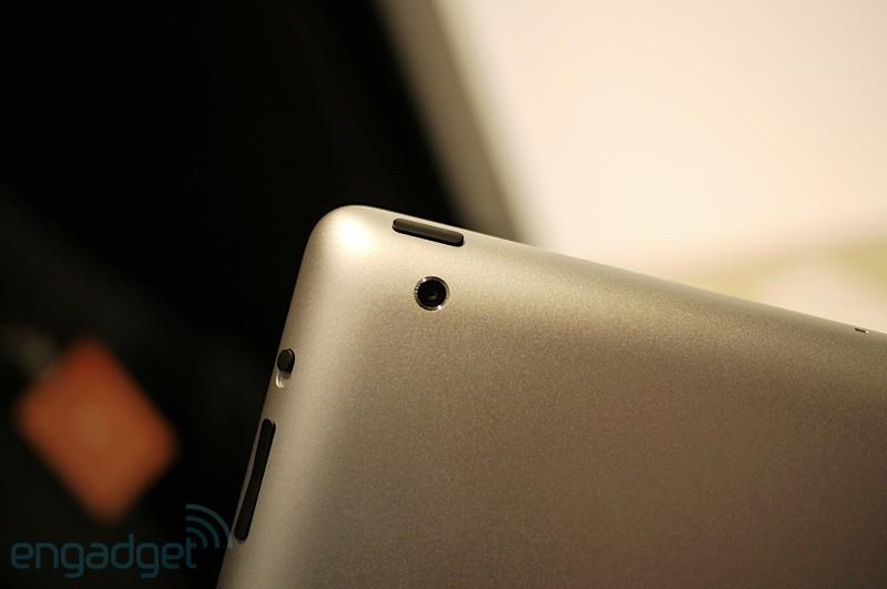Apple iPad 2 _50