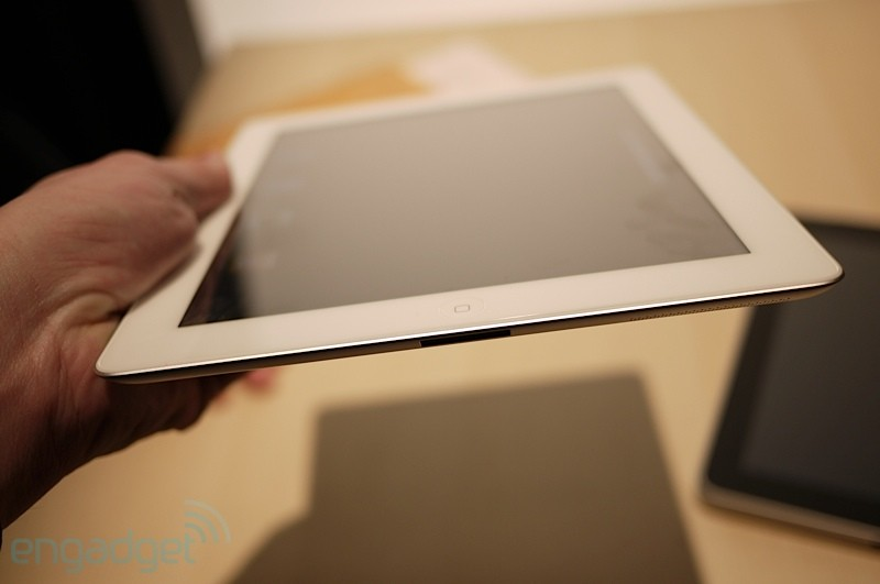 Apple iPad 2 _51