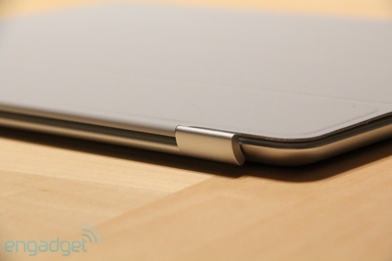 Apple iPad 2 _6