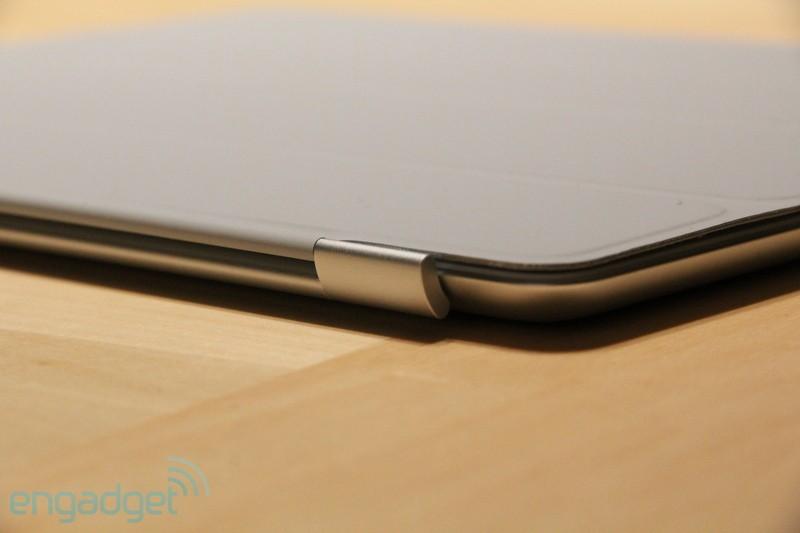 Apple iPad 2 _7