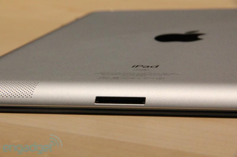 Apple iPad 2 _9