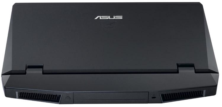 Asus_G73JW-15