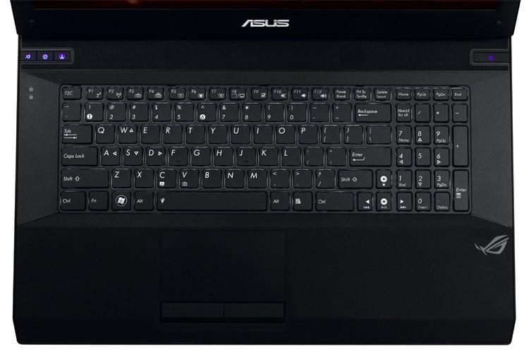 Asus_G73JW-9