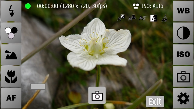 CameraPro-Nokia