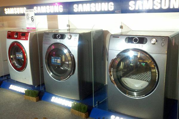Feria-Tecnologia-Liverpool_10