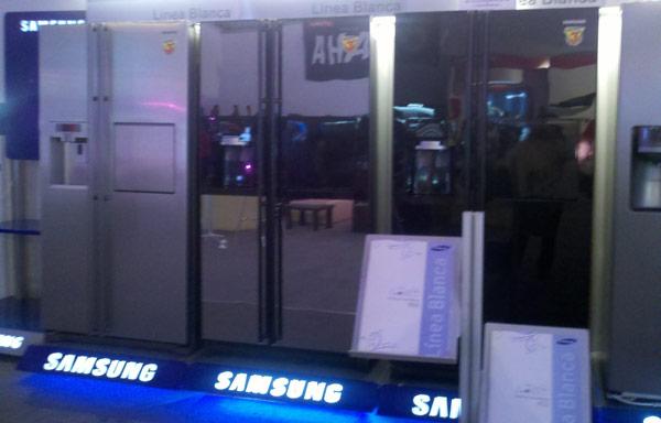 Feria-Tecnologia-Liverpool_11