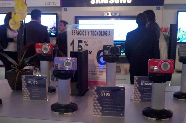 Feria-Tecnologia-Liverpool_12