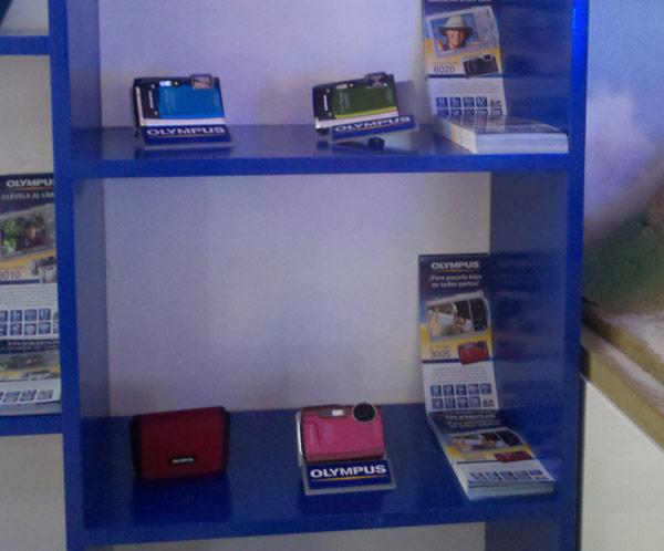 Feria-Tecnologia-Liverpool_4