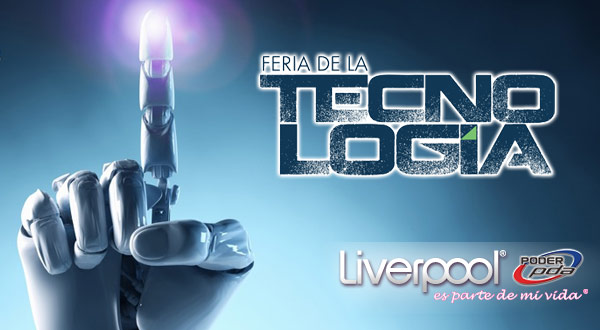 Feria-Tecnologia-Liverpool_MAIN
