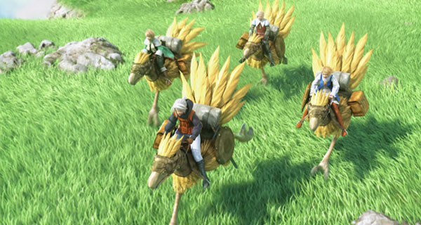 Final-Fantasy-III-iOS