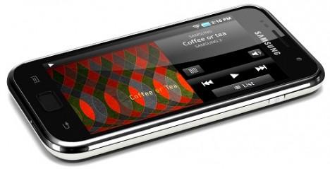 Galaxy-S-WiFi-4.0_12-468x239
