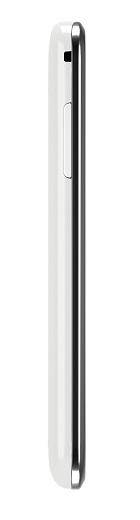Galaxy-S-WiFi-4.0_3