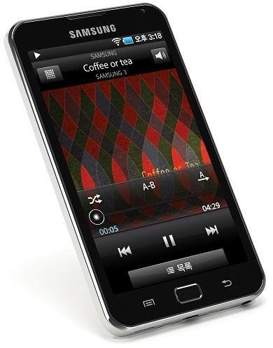 Galaxy-S-WiFi-5.0_5