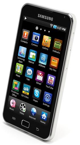 Galaxy-S-Wifi-5.0_2