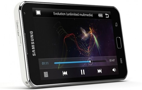 Galaxy-S-Wifi-5.0_3-468x297