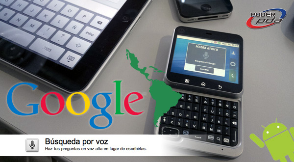 Google-Voice-Search-_-LATAM-MAIN