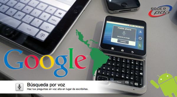Google-Voice-Search-_-LATAM-MAIN