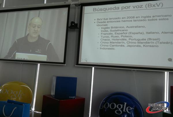 Google-Voice-Search_1