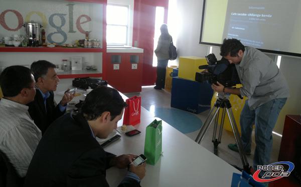 Google-Voice-Search_11