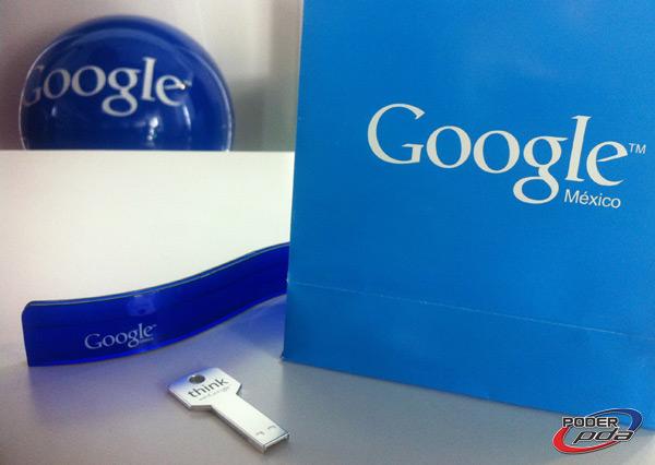 Google-Voice-Search_2