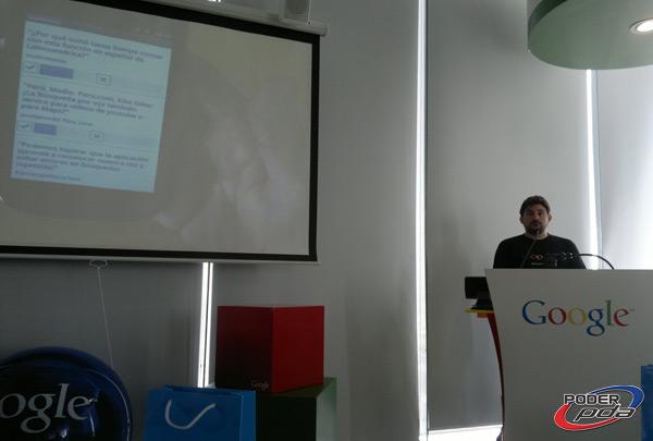 Google-Voice-Search_9