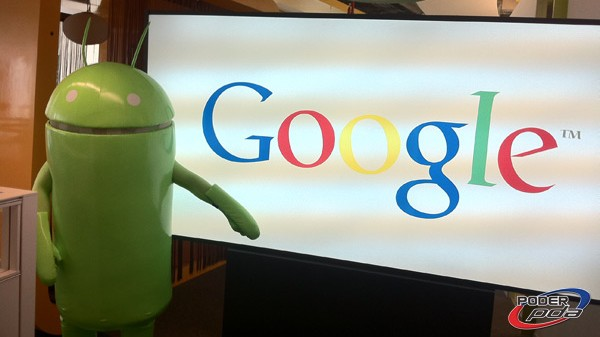 Google-Voice-Search_Botarga-Android