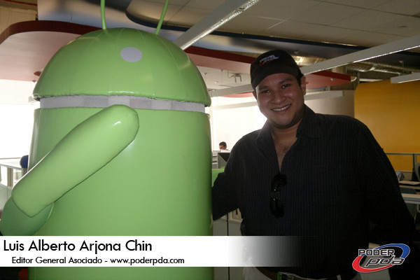 Google-Voice-Search_Edlimagno