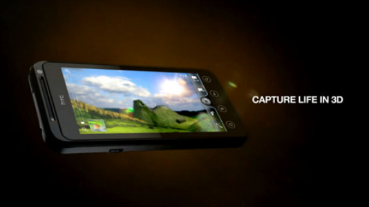 HTC-Evo-3D-sin-gafas