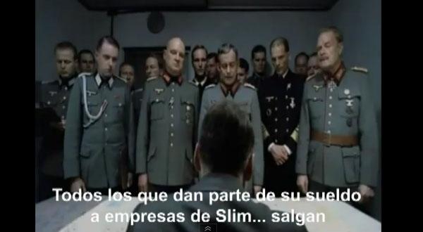 Hitler-&-Slim