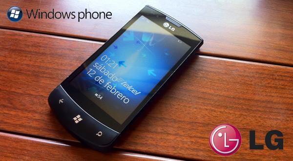 LG-Optimus-7-MAIN