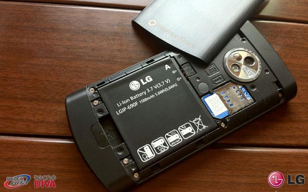 LG-Optimus-7-_13