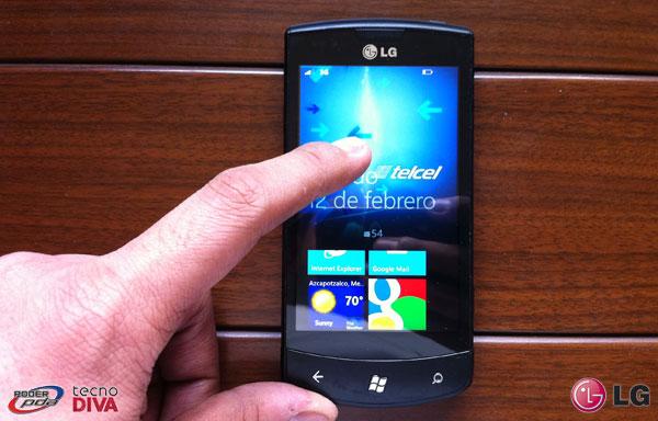 LG-Optimus-7-_17