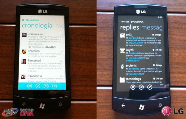 LG-Optimus-7-_24