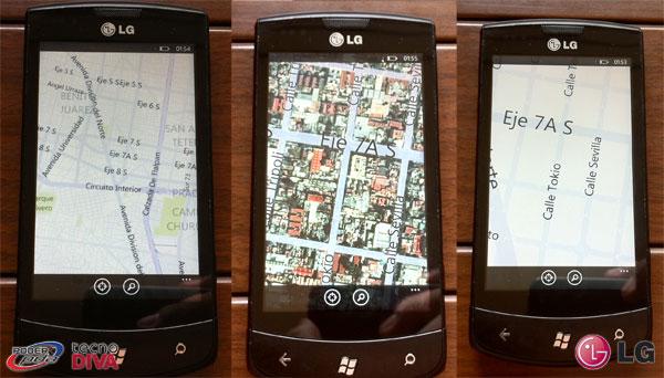 LG-Optimus-7-_27