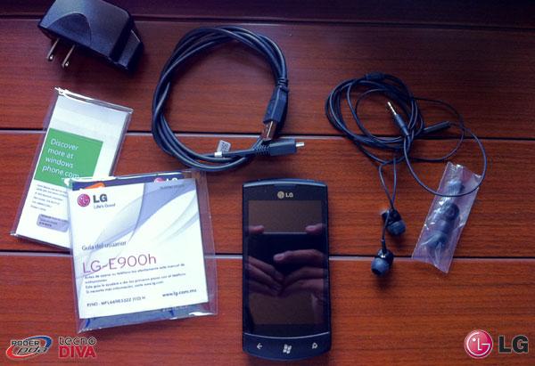 LG-Optimus-7-_3