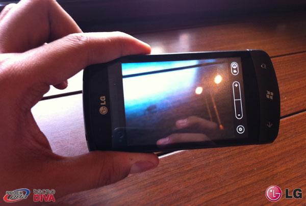 LG-Optimus-7-_30