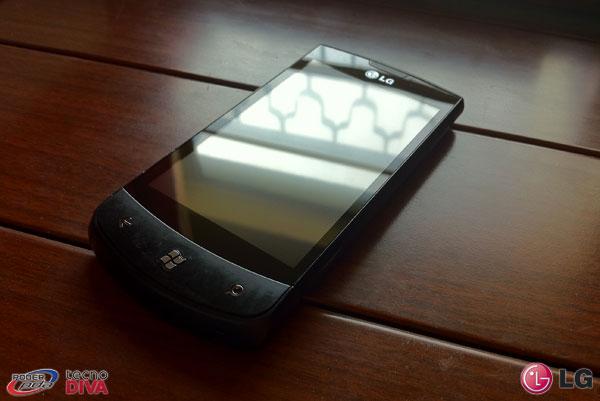 LG-Optimus-7-_4