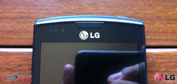 LG-Optimus-7-_6