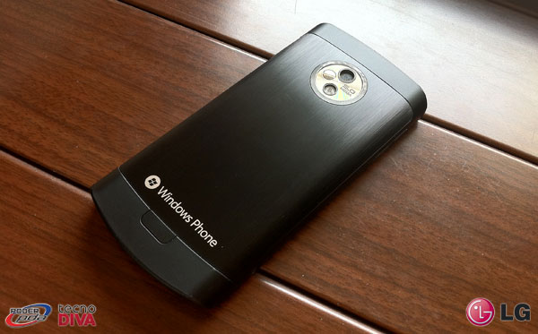 LG-Optimus-7-_7