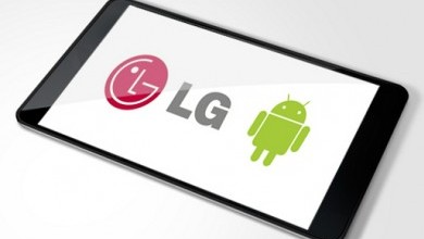 LG-Tablet-400x266