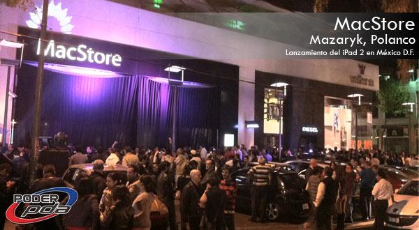 MacStore_iPad2_Marzo2011-en-Mexico