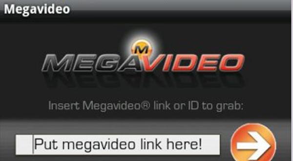 Megavideo2